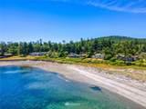 89 Indian Beach Lane - Photo 27