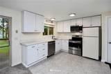 12914 62nd Avenue - Photo 9