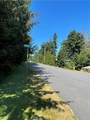 1504 Graham Drive - Photo 3