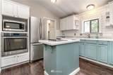19015 217th Avenue Ct - Photo 7