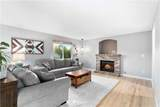 35219 19th Ave - Photo 14