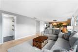 35219 19th Ave - Photo 15