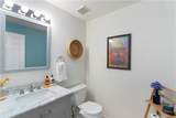35219 19th Ave - Photo 17