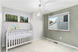 35219 19th Ave - Photo 18
