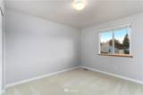 35219 19th Ave - Photo 19