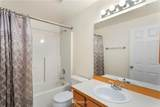 35219 19th Ave - Photo 21