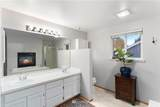 35219 19th Ave - Photo 24