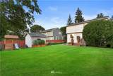 35219 19th Ave - Photo 30