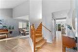 35219 19th Ave - Photo 4