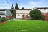 35219 19th Ave - Photo 31