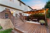 35219 19th Ave - Photo 33