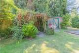 8524 Mahonia Court - Photo 26
