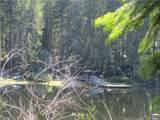 0 Collins Lake #1 Lot 61 - Photo 11