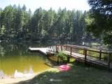 0 Collins Lake #1 Lot 61 - Photo 9
