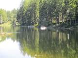 0 Collins Lake #1 Lot 61 - Photo 10
