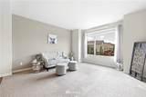 17412 118th Avenue Ct - Photo 17