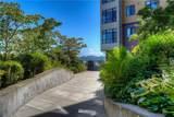 1501 Tacoma Avenue - Photo 26