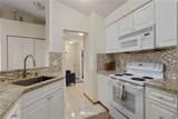 11428 12th Avenue - Photo 8