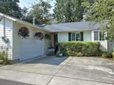 1522 Turner Avenue - Photo 3