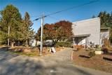6615 38th Avenue - Photo 3