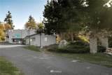 6615 38th Avenue - Photo 6