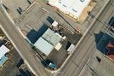 1604 Wenatchee Avenue - Photo 2
