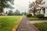 6033 Illinois Lane - Photo 22