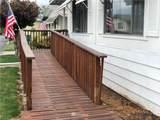 3611 I Street - Photo 2