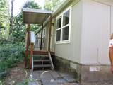 4411 Minard Road - Photo 6