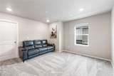 13157 175th Avenue - Photo 28