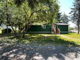 23662 Clear Court - Photo 1