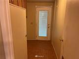 23662 Clear Court - Photo 18