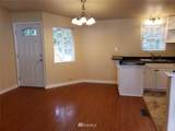 23662 Clear Court - Photo 21