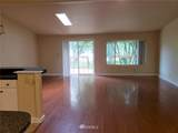 23662 Clear Court - Photo 22