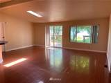 23662 Clear Court - Photo 24