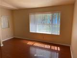 23662 Clear Court - Photo 27