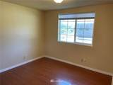 23662 Clear Court - Photo 32