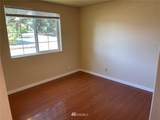 23662 Clear Court - Photo 35