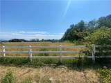 3483 Walltine Road - Photo 2