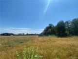 3483 Walltine Road - Photo 16