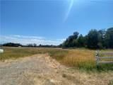 3483 Walltine Road - Photo 17