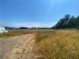 3483 Walltine Road - Photo 18