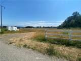 3483 Walltine Road - Photo 19