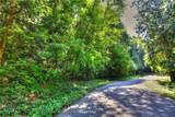 60 Silvana Crest Road - Photo 2