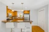 3820 Whitman Avenue - Photo 8
