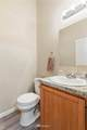 30515 59th Ave S - Photo 11
