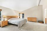 30515 59th Ave S - Photo 16