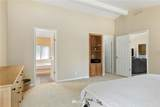 30515 59th Ave S - Photo 17