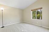 30515 59th Ave S - Photo 23