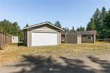 30515 59th Ave S - Photo 4